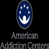 American Addiction Centers Avatar